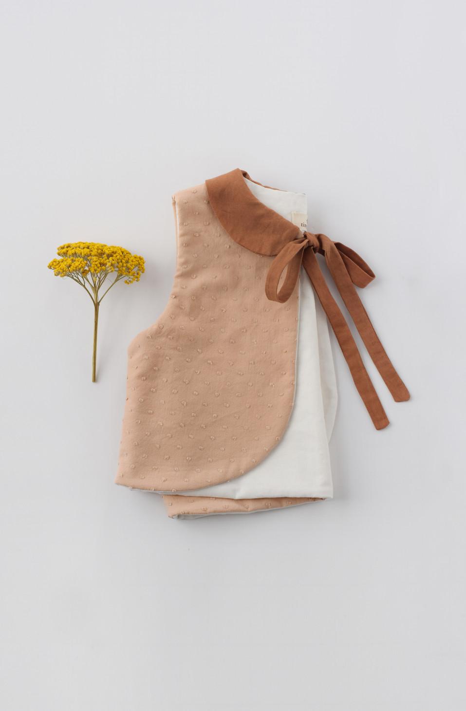 Simone vest folded.jpg