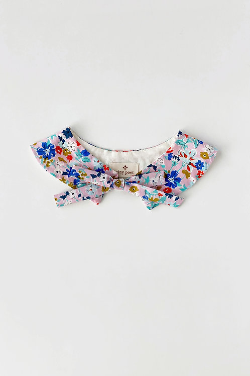Margot Collar, Posy