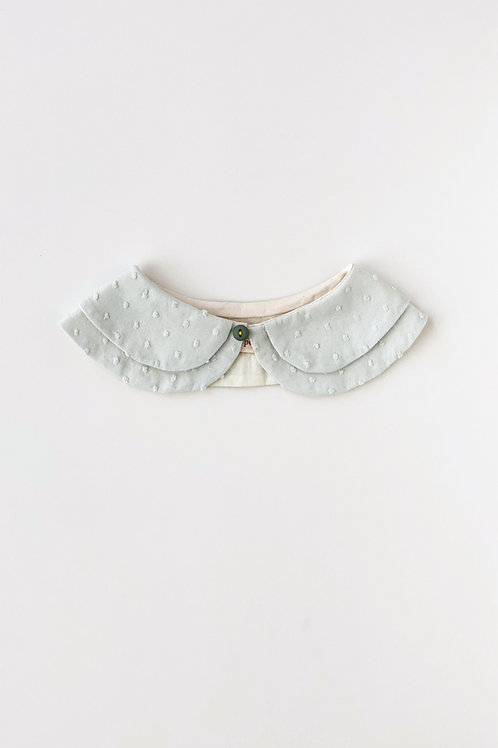Frances Collar, Sea Glass