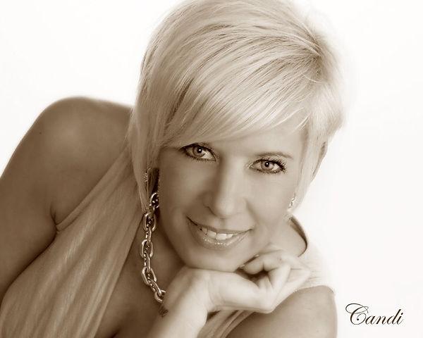 Candi Hagler