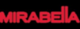 Mirabella Logo.png
