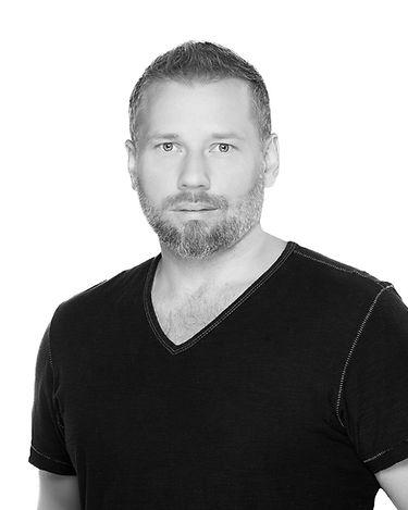 Gregory Medlin