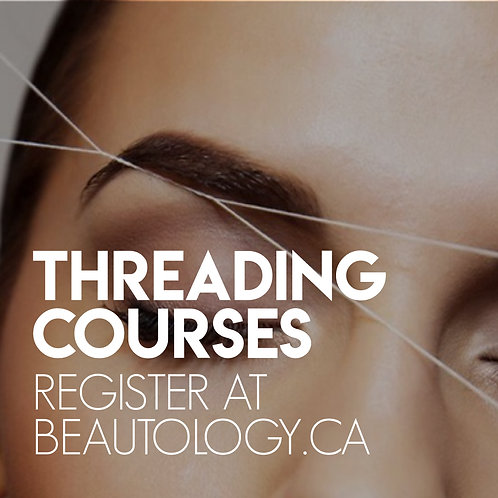 January 23rd, 2021 - Threading Course