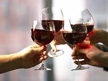 wine-tasting.jpg