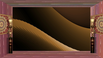 gallery 8 (2).png