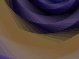 gallery 8 (20).jpg