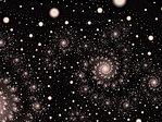 celestial 10.jpg