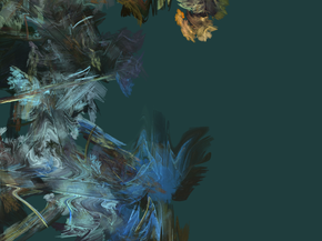 gallery 2 (6).png