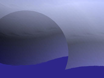 gallery 8 (30).jpg