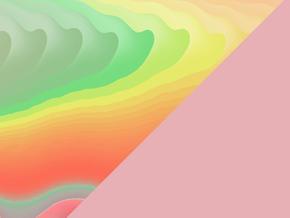 gallery 8 (34).jpg