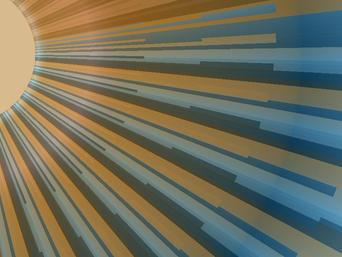 gallery 3 (48).jpg