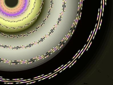 gallery 3 (35).jpg