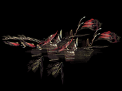 gallery 2 (33).PNG