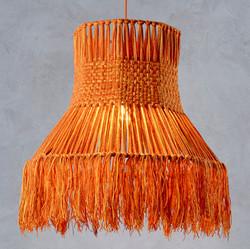 Happy Orange.mer beskuren