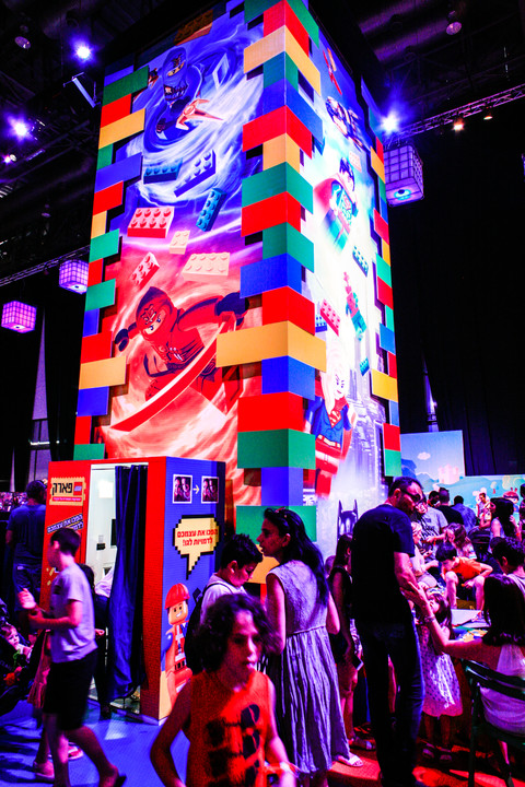 Lego_Park_opening (150 of 160).jpg