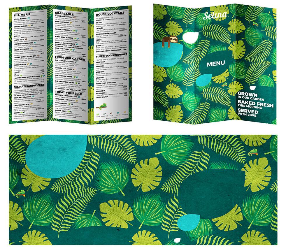 selina-menu-ran-aviv-02.jpg