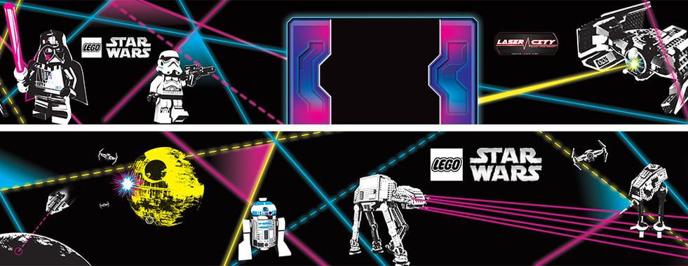 Lego-star-wars-laser-Ran-Aviv-04.jpg