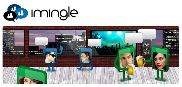 iMingle