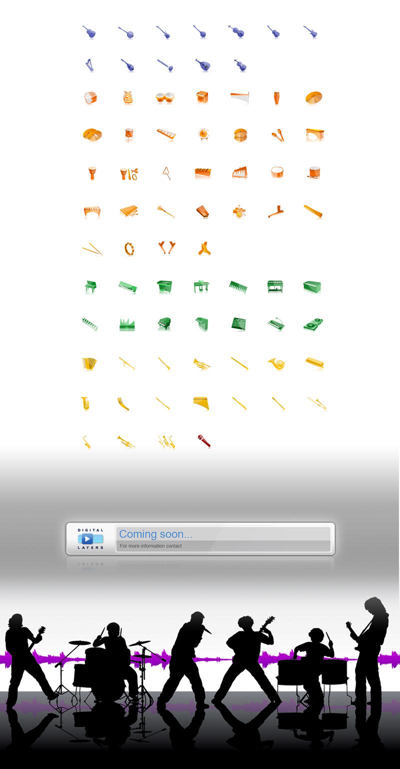 creatives-01-wider 05