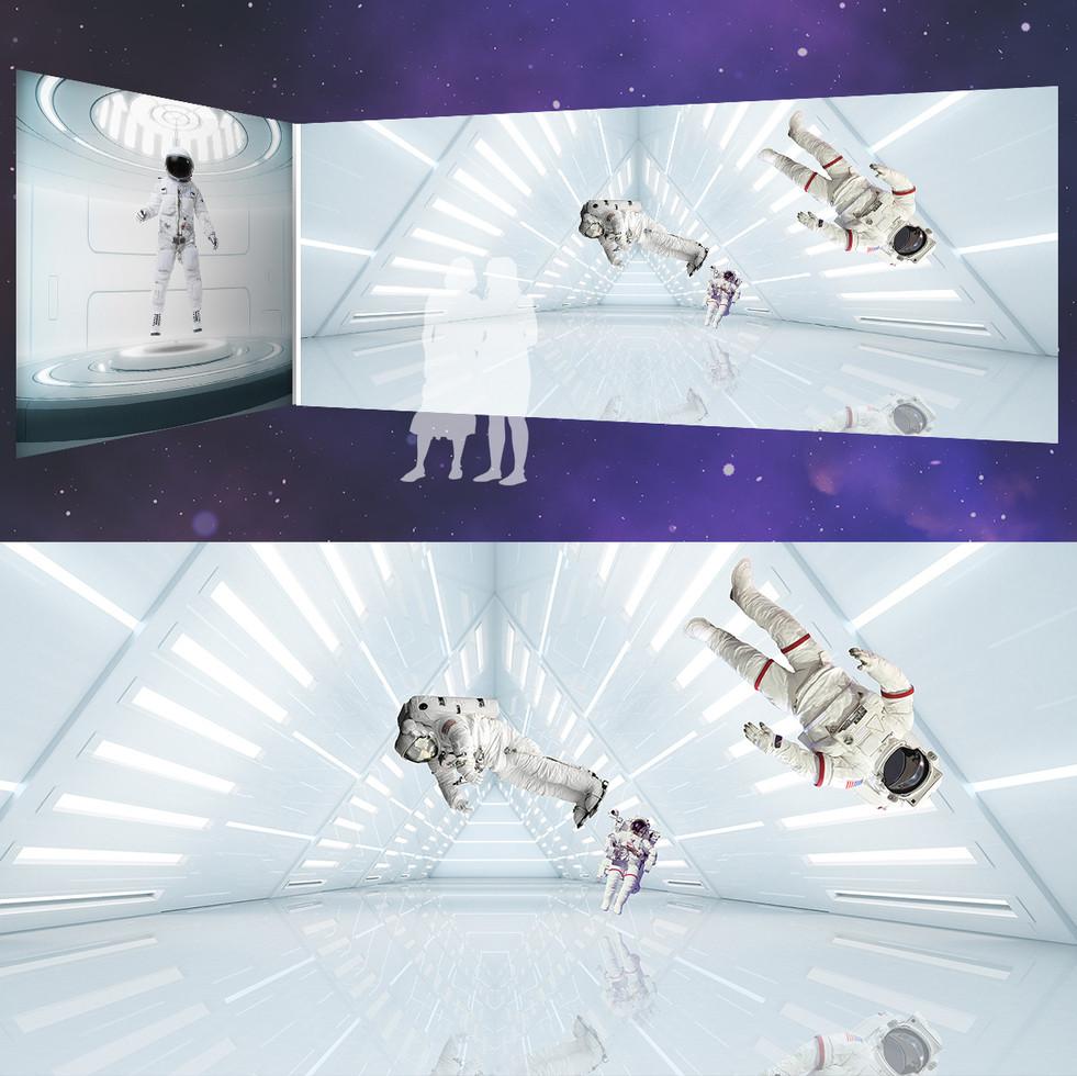 Space-Week-04.jpg