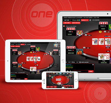 Poker Playtech Ran Aviv Thumb.jpg