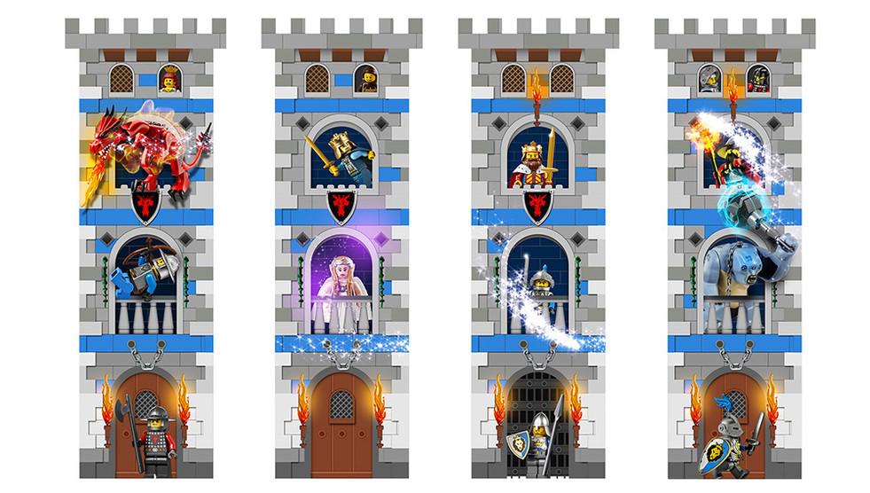 Lego-Fun-Castle-Ran-Aviv.jpg