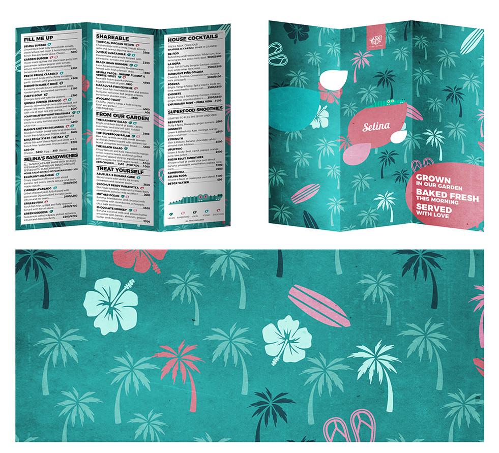 selina-menu-ran-aviv-01.jpg
