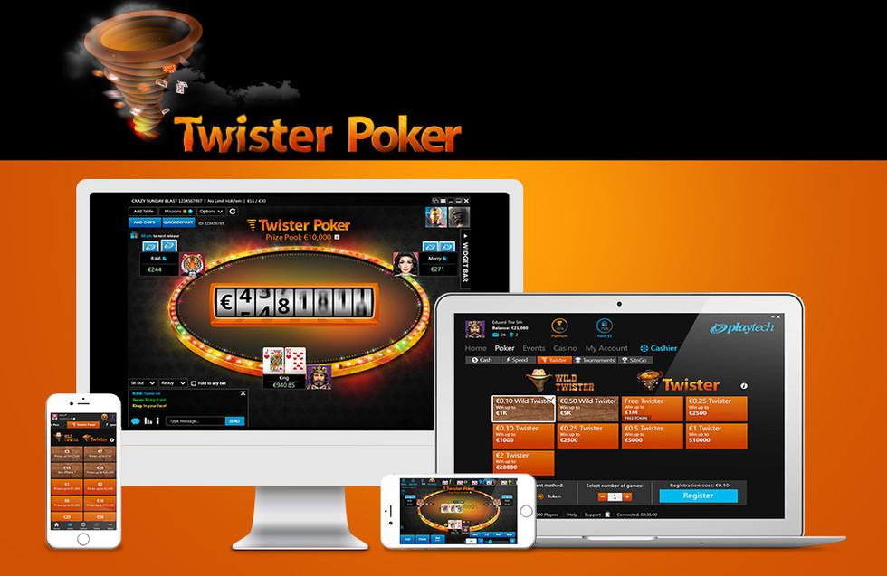 playtech-poker-Ran-Aviv-09.jpg