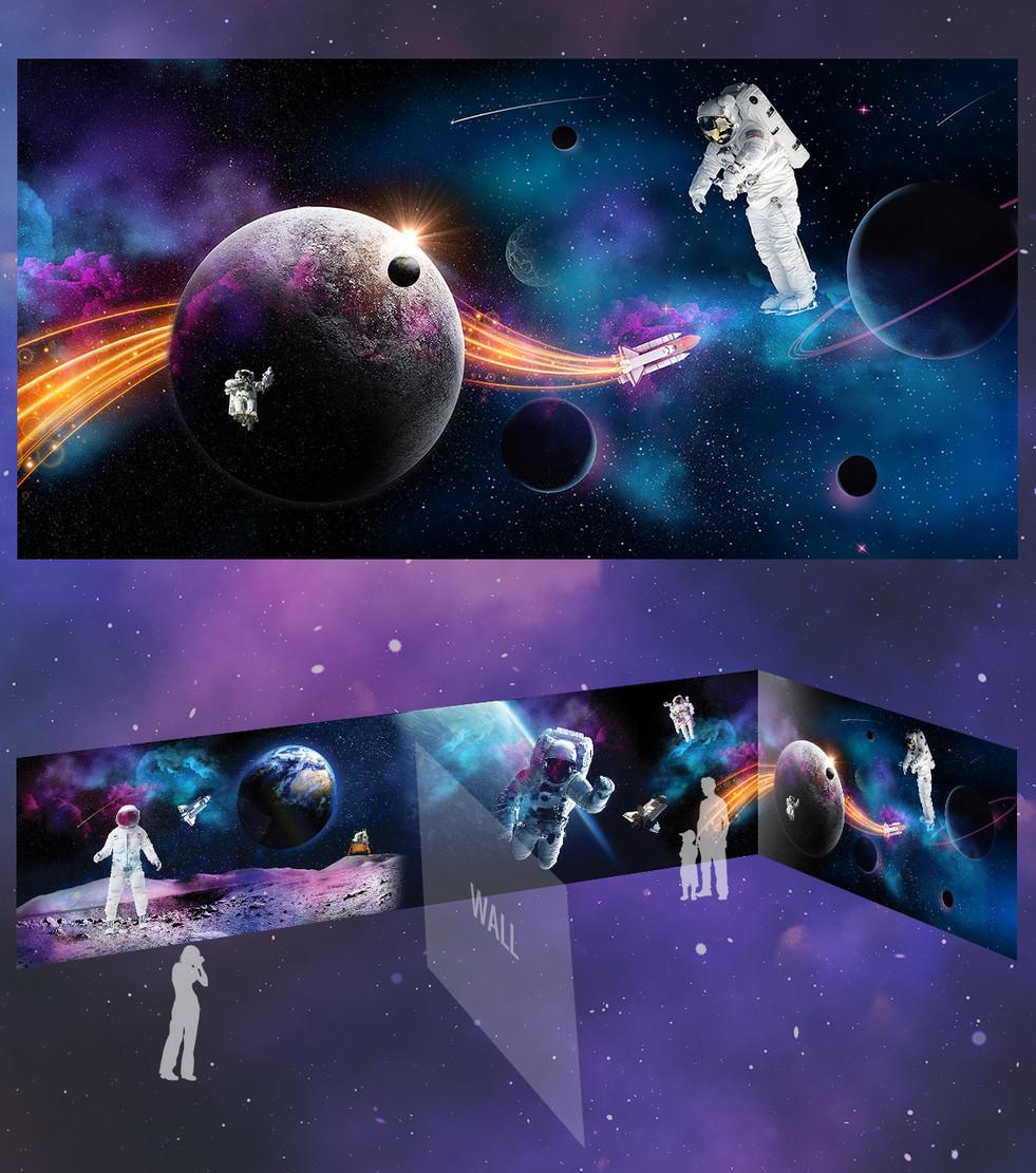 Space-Week-03.jpg