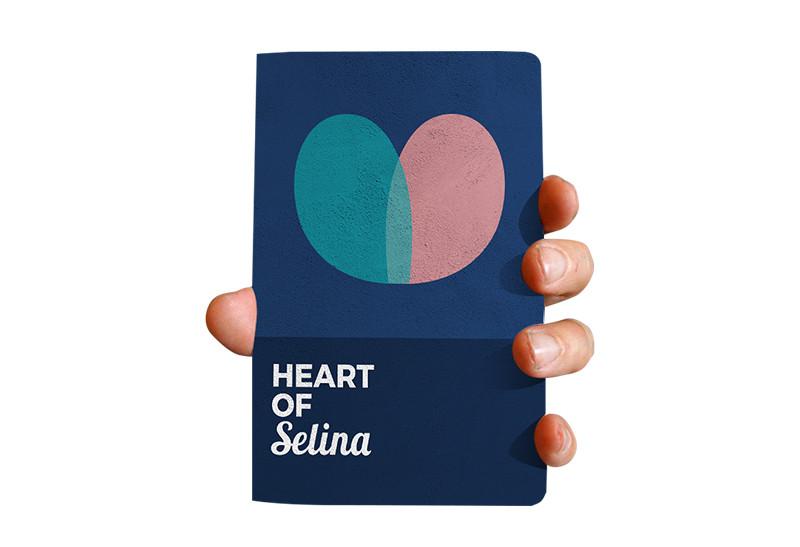 selina-passport-ran-aviv-01.jpg
