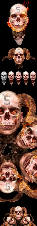 all-skulls_08