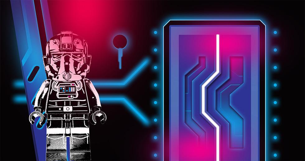 Lego-star-wars-laser-Ran-Aviv-03.jpg