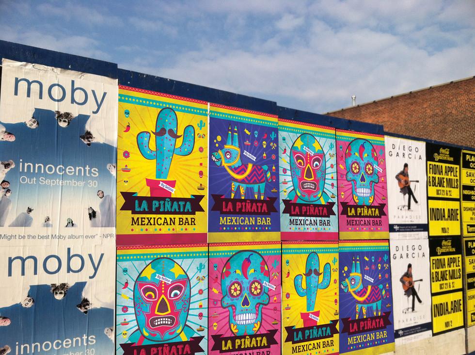 posters 2.jpg