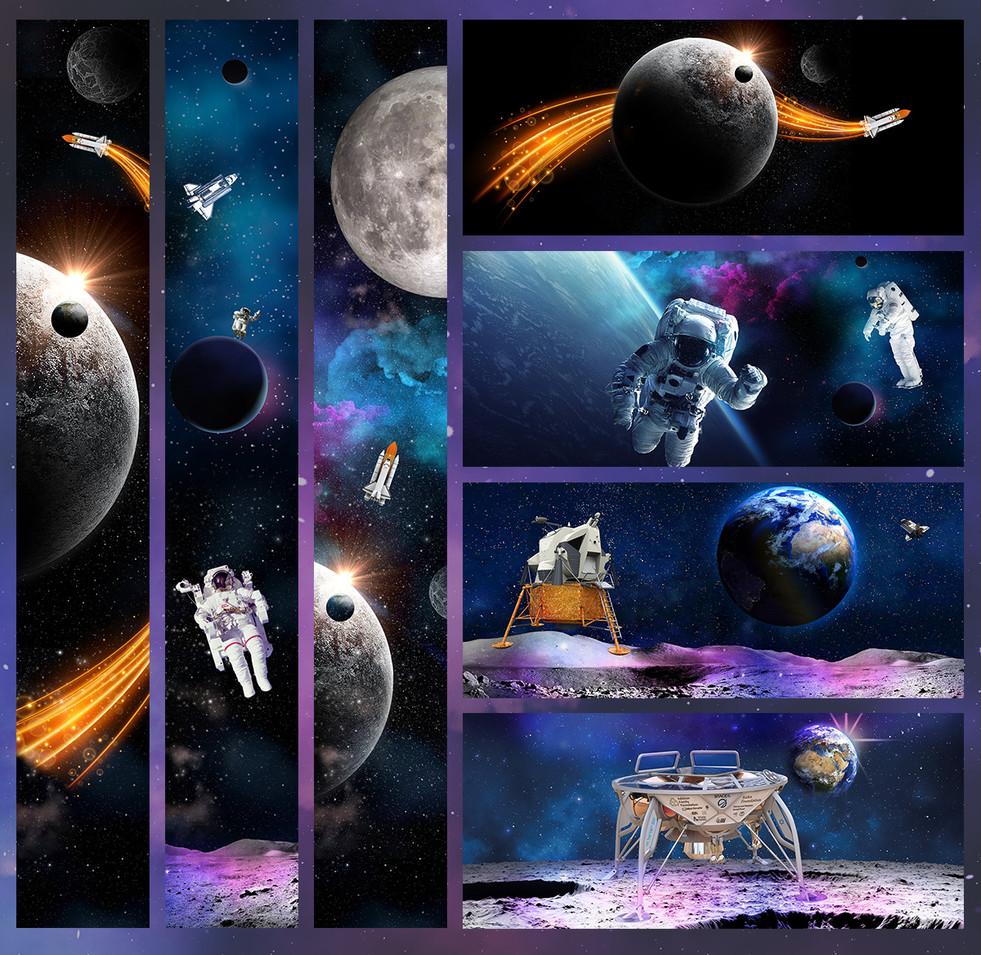 Space-Week-07.jpg