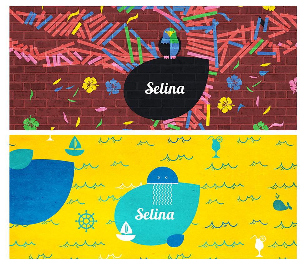 selina-menu-ran-aviv-08.jpg