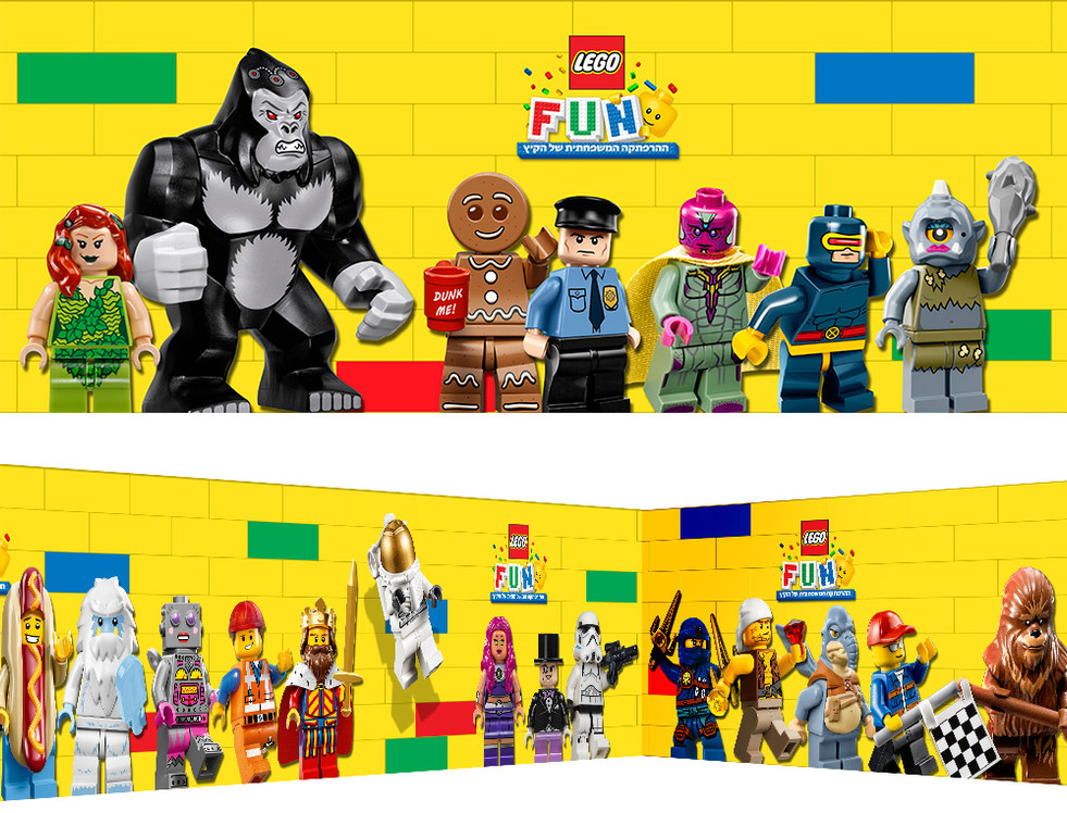 Lego-Fun-Walls-Ran-Aviv-01.jpg