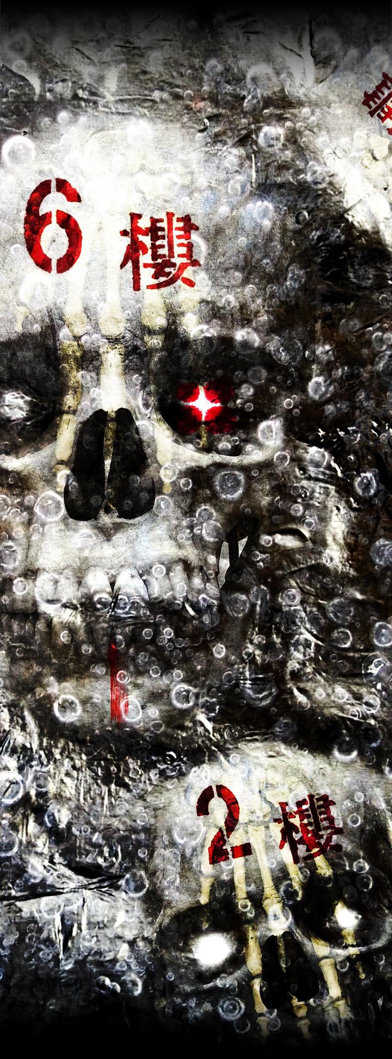 all-skulls_07