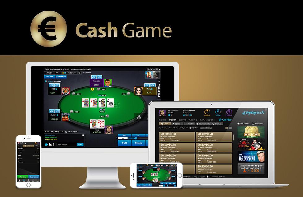 playtech-poker-Ran-Aviv-12.jpg
