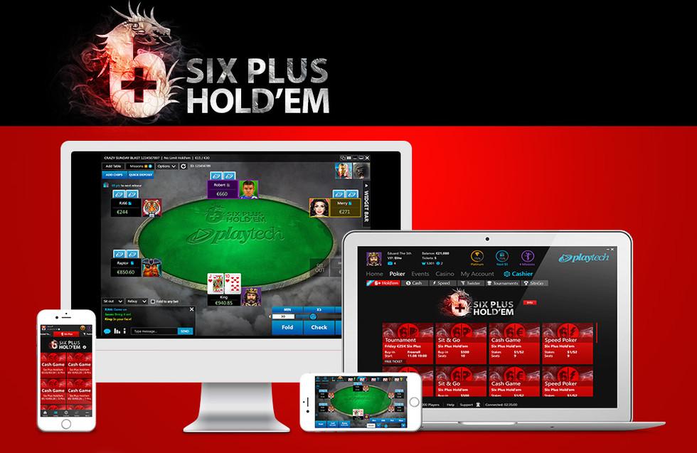 playtech-poker-Ran-Aviv-08.jpg
