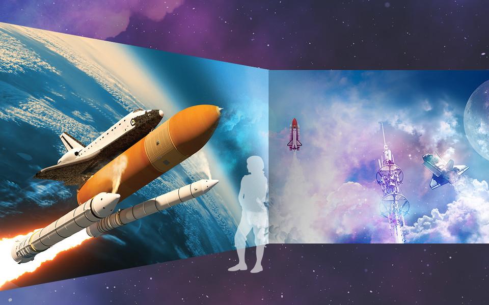 Space-Week-05.jpg