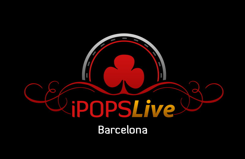 iPOPS Barcelona