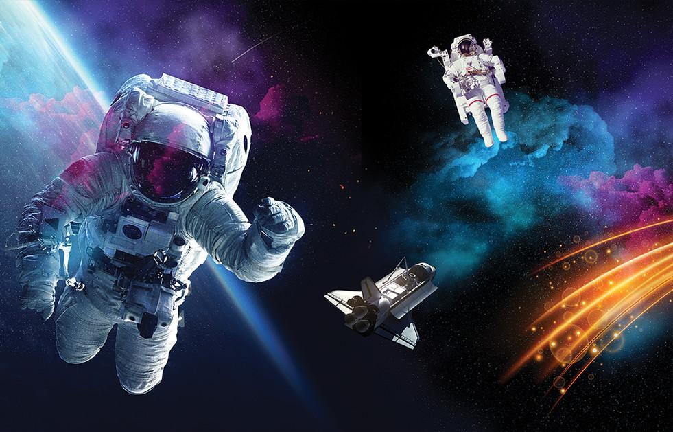 Space-Week-02.jpg