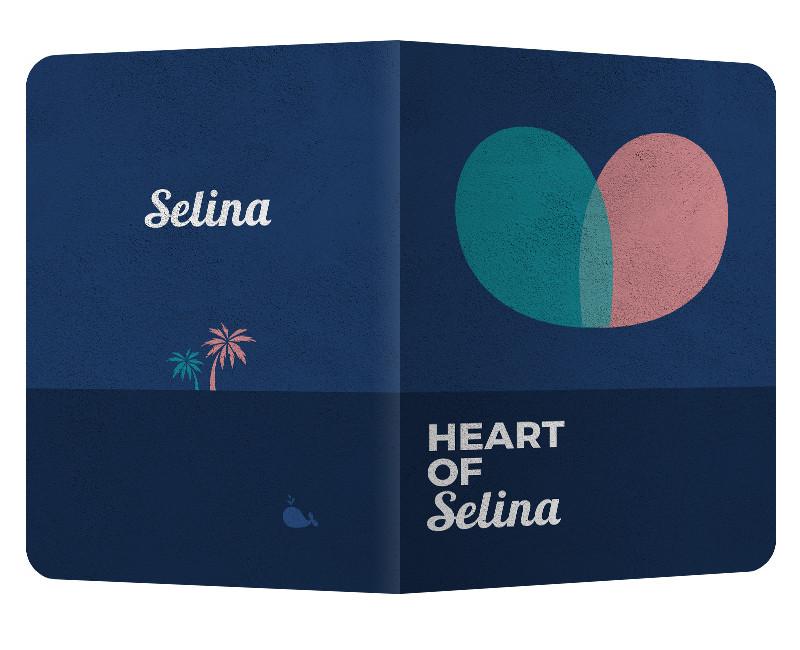 selina-passport-ran-aviv-02.jpg
