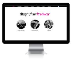 Maya-Aviv-Producer_01