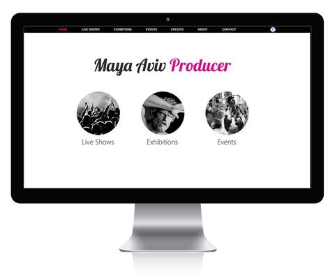 Maya-Aviv-Producer_01.jpg