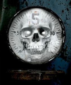 all-skulls_02