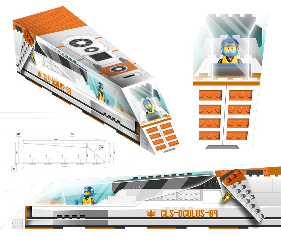 Lego-Fun-Spaceship-Ran-Aviv-01.jpg
