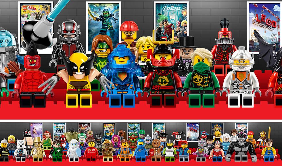 Lego-Fun-Cinema-Ran-Aviv-01.jpg