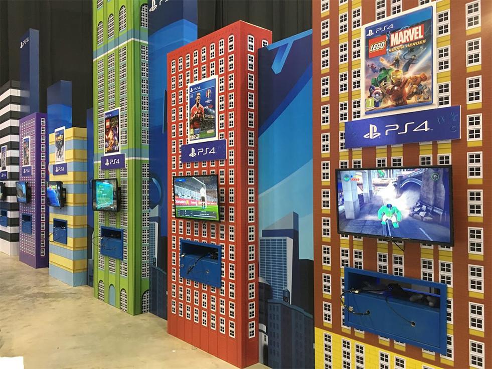 Lego-Fun-City-Ran-Aviv-03.jpg