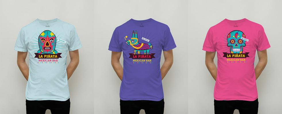 shirts 2.jpg